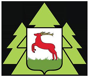 Pila Podlasie